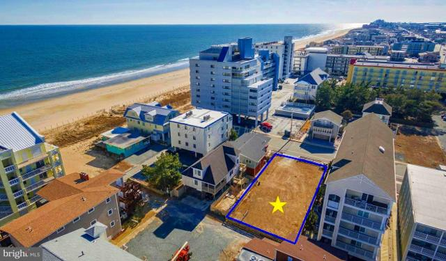 10 83rd, Ocean City, 21842, MD - Photo 1 of 5