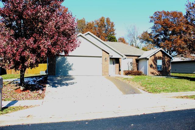 5603 Sandrock Dr, Columbia, 65202, MO - Photo 1 of 22
