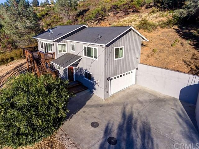 3490 Westridge Cir, Kelseyville, 95451, CA - Photo 1 of 53