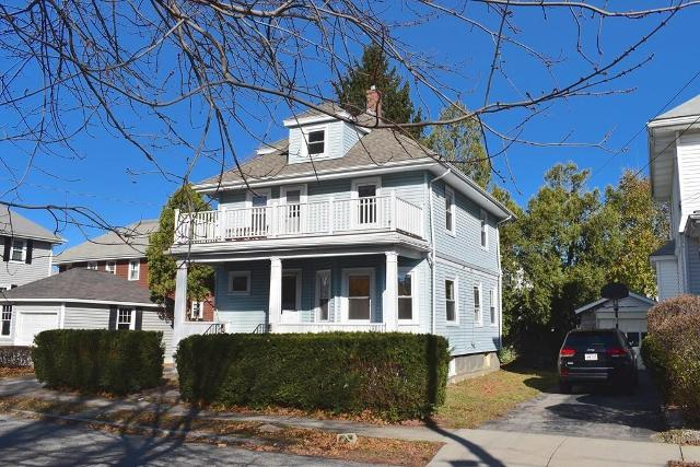 116 Kemper St, Quincy, 02170, MA - Photo 1 of 18