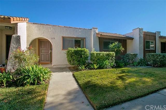 2154 S Balboa, Anaheim, 92802, CA - Photo 1 of 1
