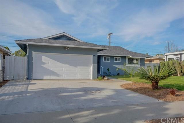 8673 Garfield St, Riverside, 92504, CA - Photo 1 of 27