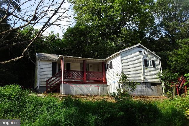 18609 Mount Lock Hill, Sharpsburg, 21782, MD - Photo 1 of 33