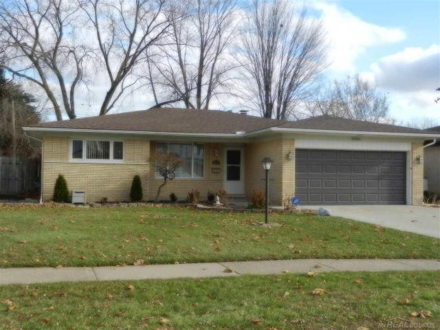 33864 Ashton Dr, Sterling Heights, 48312, MI - Photo 1 of 59