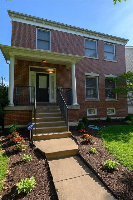 5733 Mcpherson, St Louis, 63112, MO - Photo 1 of 30