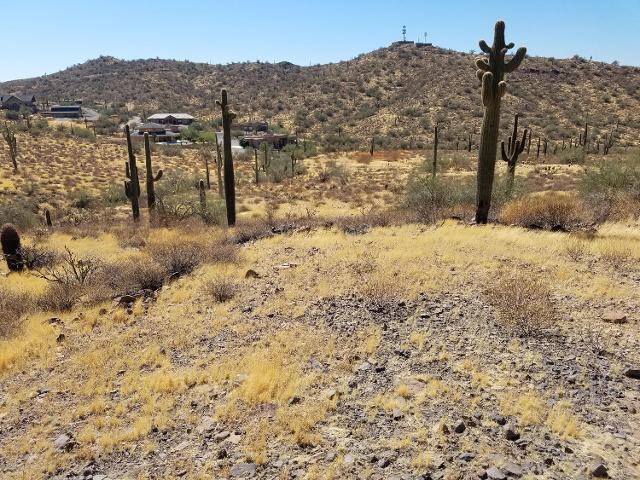 376XX 34th, Phoenix, 85086, AZ - Photo 1 of 5
