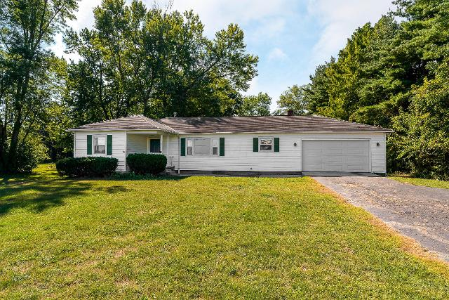 1831 W Case Rd, Columbus, 43235, OH - Photo 1 of 29