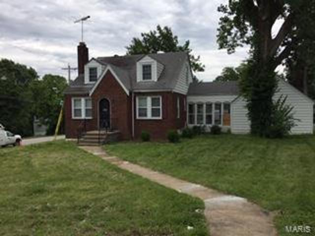 8944 Scottdale, St Louis, 63136, MO - Photo 1 of 21