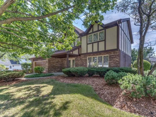 1883 Rehm, Lisle, 60532, IL - Photo 1 of 31