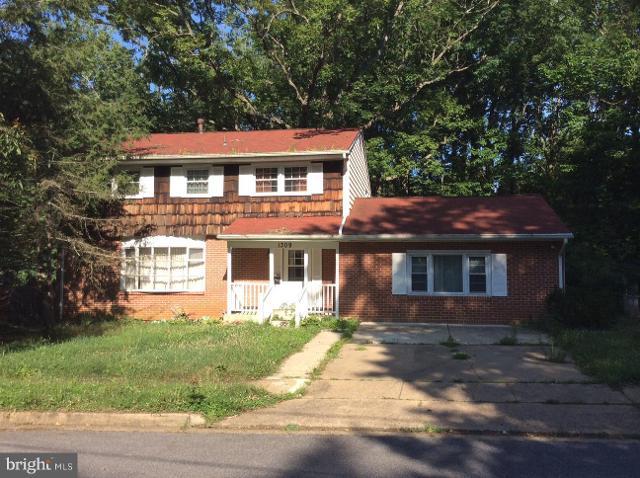 1309 Van Buren, Annapolis, 21403, MD - Photo 1 of 16