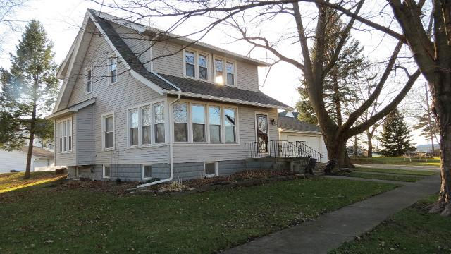 401 W Prairie St, Odell, 60460, IL - Photo 1 of 31