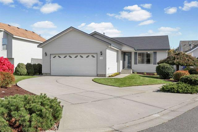 112 Best, Spokane Valley, 99216, WA - Photo 1 of 20