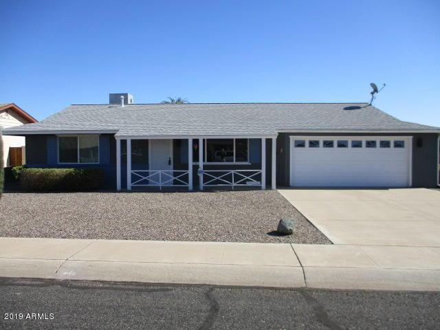 10255 101st, Sun City, 85351, AZ - Photo 1 of 30