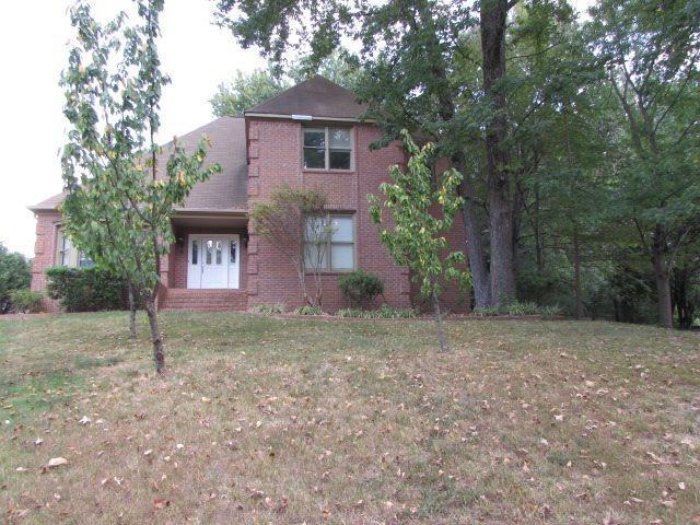 8664 Cedar Farms, Memphis, 38016, TN - Photo 1 of 25