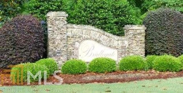 1081 Bridlegate Unit6, Watkinsville, 30677, GA - Photo 1 of 1