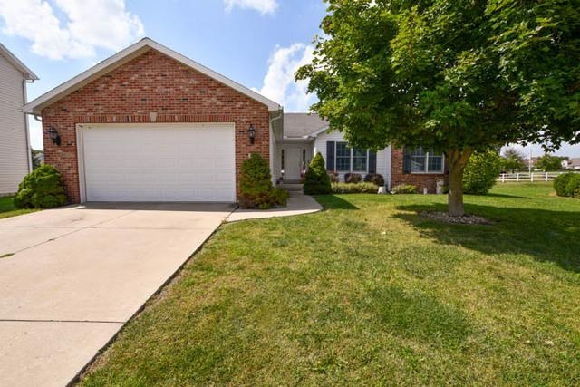 5 Rosewood, Bloomington, 61704, IL - Photo 1 of 30