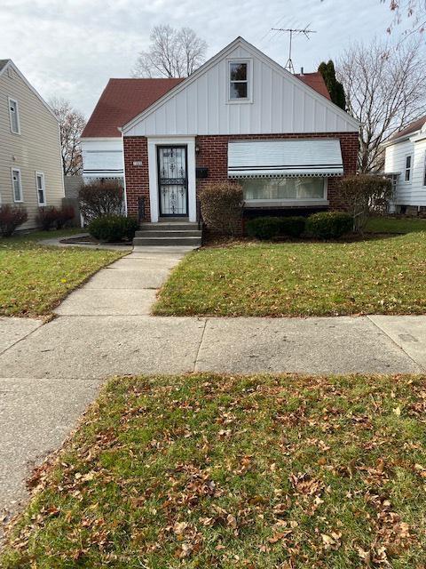 3289 S Springfield Ave, Milwaukee, 53207, WI - Photo 1 of 3