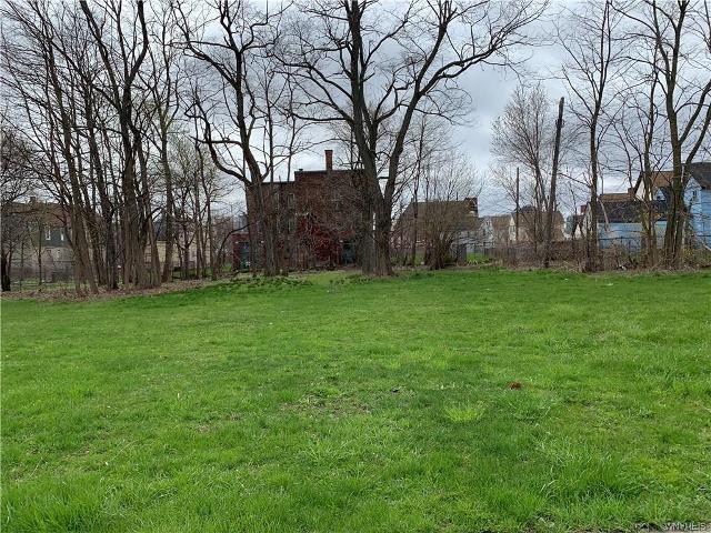 424 Hickory St, Buffalo, 14204, NY - Photo 1 of 1