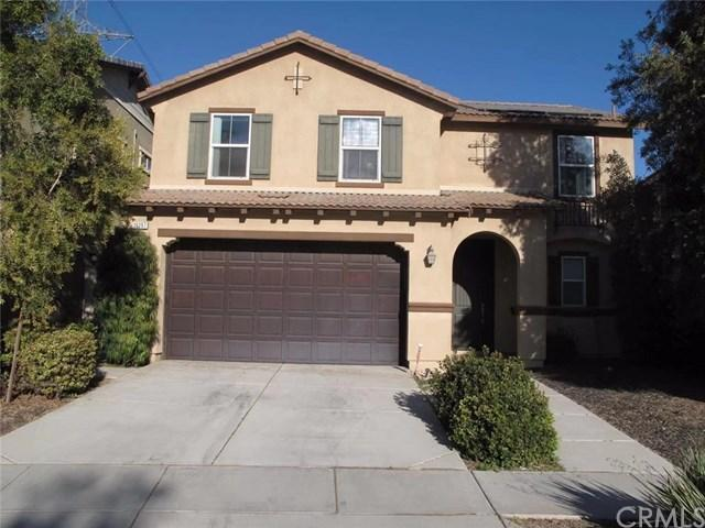 16197 Orion Ave, Chino, 91708, CA - Photo 1 of 9