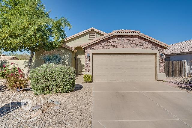1522 E Falcon Ct, Casa Grande, 85122, AZ - Photo 1 of 16