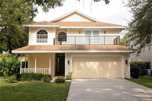 3303 W San Luis St, Tampa, 33629, FL - Photo 1 of 27