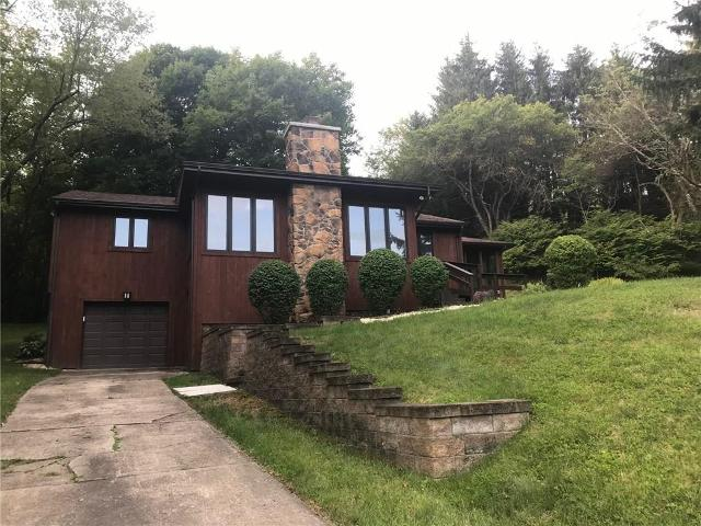 6006 Kemerer Hollow, Export, 15632, PA - Photo 1 of 21