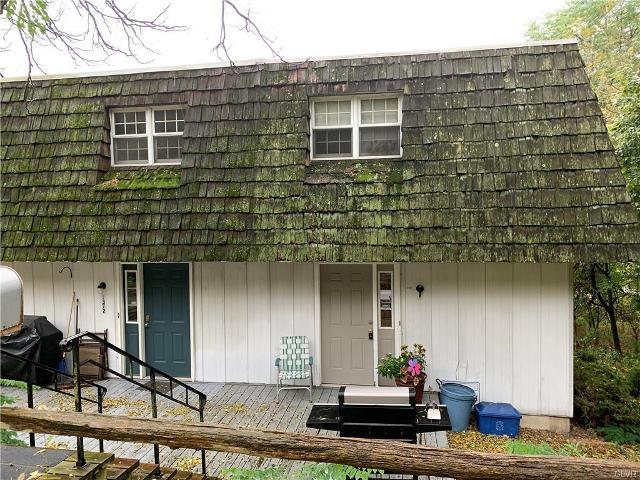 1370 E Susquehanna St, Allentown City, 18103, PA - Photo 1 of 16