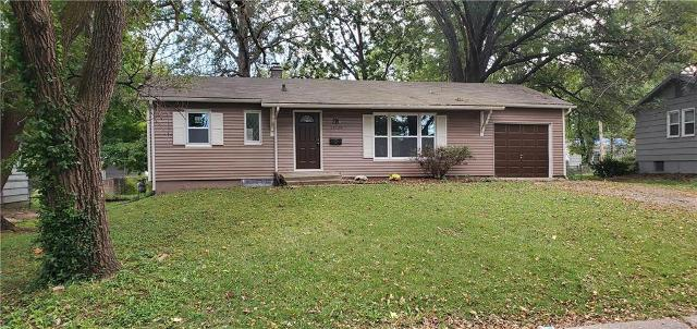 13127 Sycamore St, Grandview, 64030, MO - Photo 1 of 29