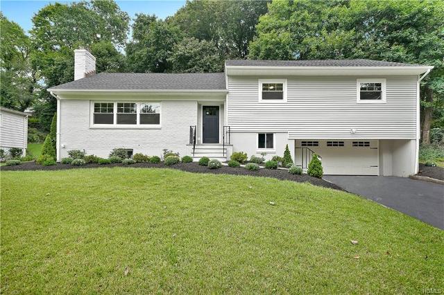 1181 Pinebrook, New Rochelle, 10804, NY - Photo 1 of 24