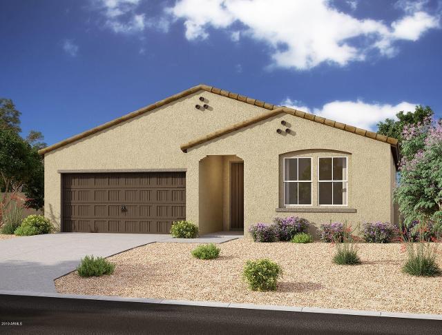 13238 Redstone, Peoria, 85383, AZ - Photo 1 of 8