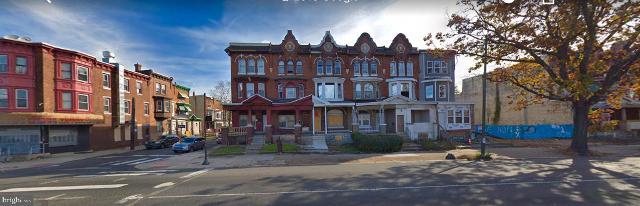 3857 Broad, Philadelphia, 19140, PA - Photo 1 of 3