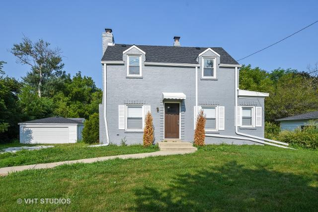 306 N Elmhurst Rd, Prospect Heights, 60070, IL - Photo 1 of 11