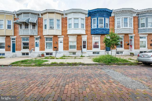 514 Lehigh, Baltimore, 21224, MD - Photo 1 of 28