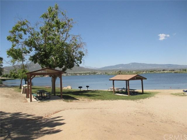 549 Saddleback Dr, Aguanga, CA - Photo 1 of 41