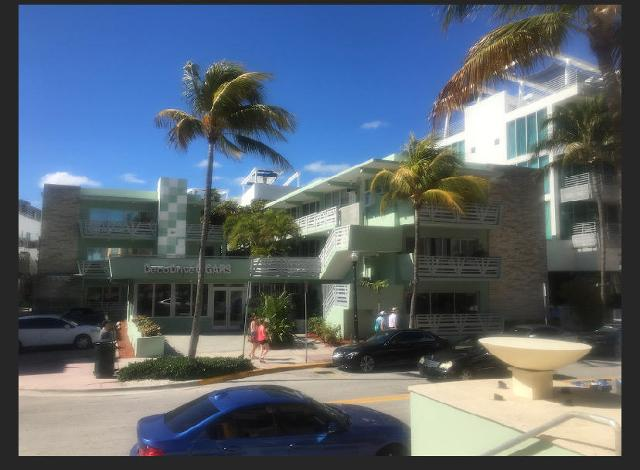 Address Not Disclosed, Miami Beach, 33139, FL - Photo 1 of 32