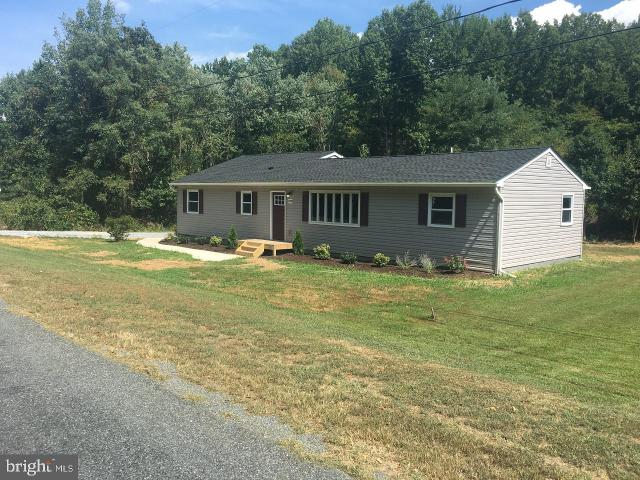 8989 Georgetown, Chestertown, 21620, MD - Photo 1 of 17