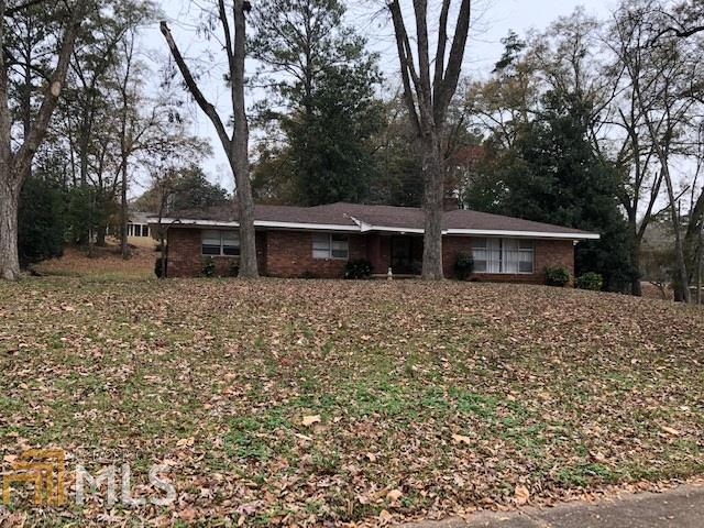 708 Center St S, Thomaston, 30286, GA - Photo 1 of 3