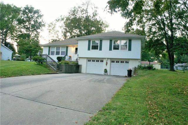 2716 Maybrook, Independence, 64057, MO - Photo 1 of 16