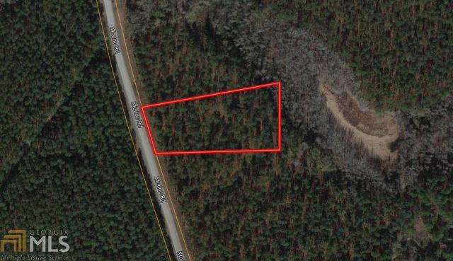 8 Deer Foot Trail Modoc Rd, Swainsboro, 30401, GA - Photo 1 of 2