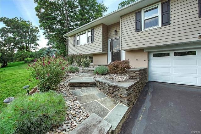 35 Edgehill, Wappingers Falls, 12590, NY - Photo 1 of 19