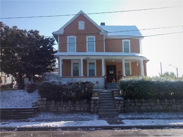 731 Wabash Ave, Kansas City, 64124, MO - Photo 1 of 30