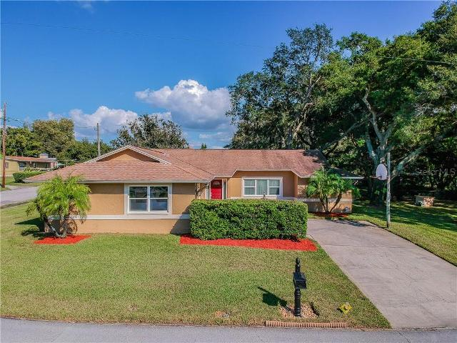 301 Levis, Tarpon Springs, 34689, FL - Photo 1 of 48