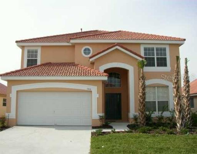 1031 Solana, Davenport, 33897, FL - Photo 1 of 25