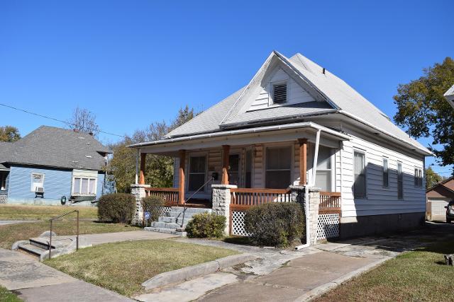 1901 S Picher Ave, Joplin, 64804, MO - Photo 1 of 11