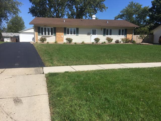 630 Milton, Hoffman Estates, 60169, IL - Photo 1 of 11