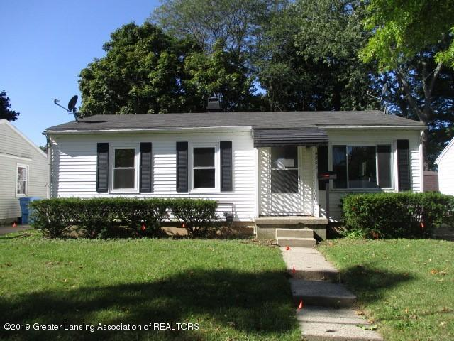 4800 Laurie, Lansing, 48910, MI - Photo 1 of 16