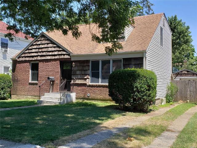 115 Marvin, Uniondale, 11553, NY - Photo 1 of 10