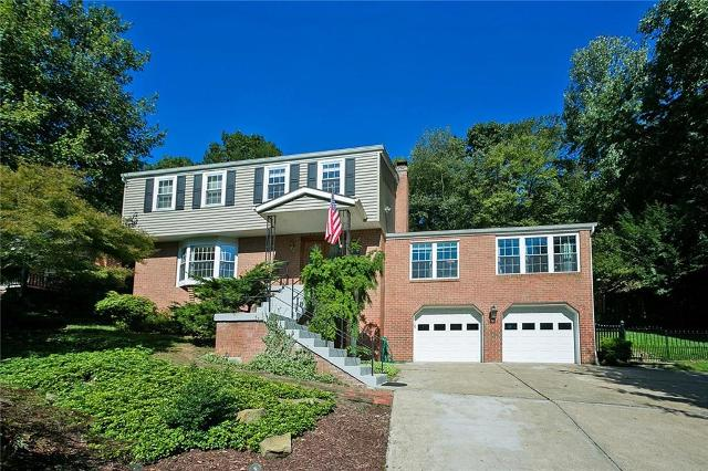 3242 Hawthorne, Murrysville, 15668, PA - Photo 1 of 25
