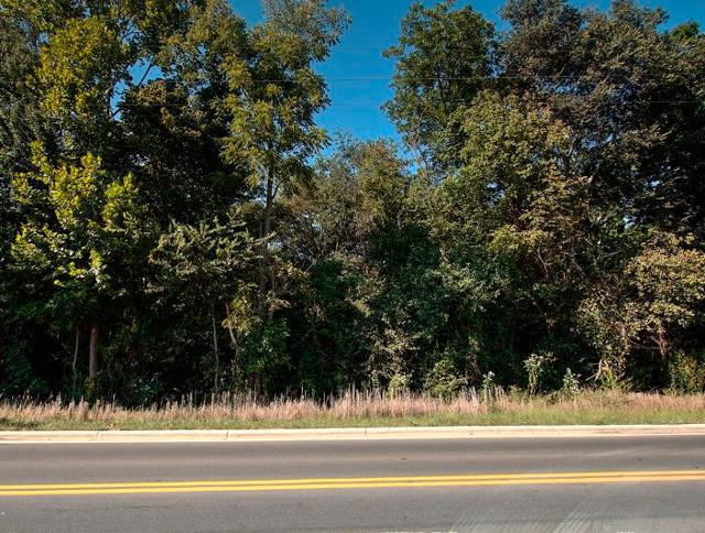 1040 Willowdale Rd, Dalton, 30720, GA - Photo 1 of 3