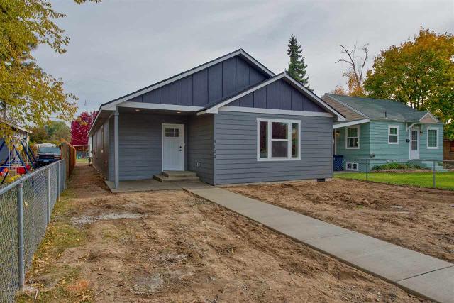5120 Howard, Spokane, 99205, WA - Photo 1 of 19